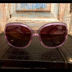 D&G 8075 Sunglasses